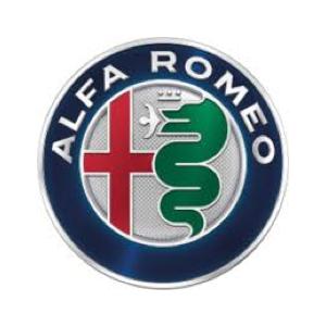 Alfa Romeo dealership locations in the USA