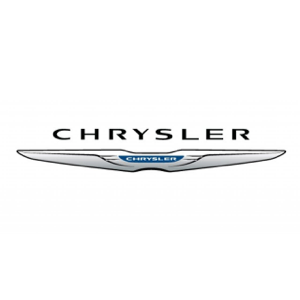 Chrysler dealership locations in the USA