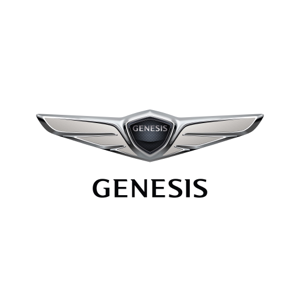 Genesis dealership locations in the USA