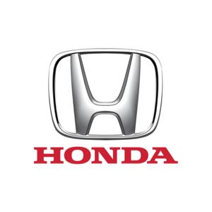 Honda dealership locations in the USA