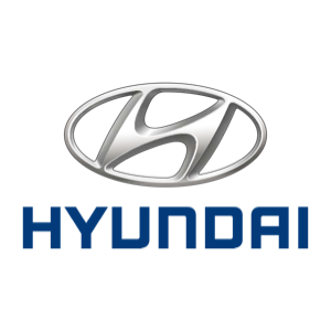 Hyundai dealership locations in the USA