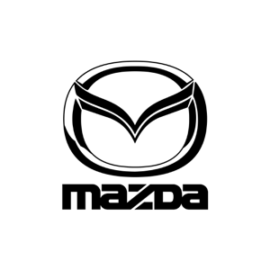 Mazda dealership locations in the USA