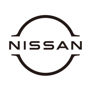 Nissan dealership locations in the USA