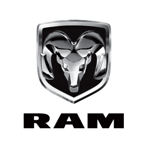 Ram dealership locations in the USA