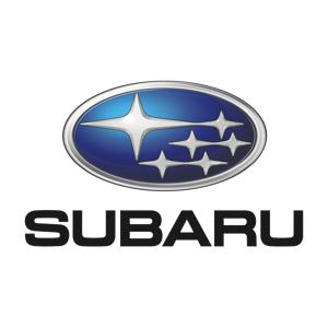 Subaru dealership locations in the USA