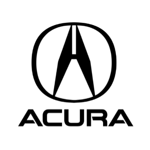 Acura dealership locations in the USA