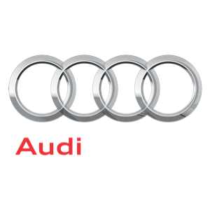 Audi dealership locations in the USA