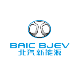 BJEV Logo