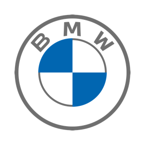 BMW dealership locations in the USA