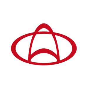 Oushang Logo