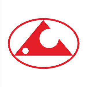 Changfeng Motor Logo