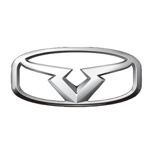 Cowin Auto Logo