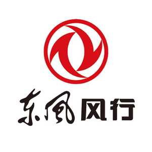 Dongfeng Fengxing Logo