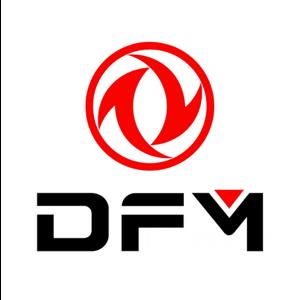 Dongfeng Liuzhou Motor Logo