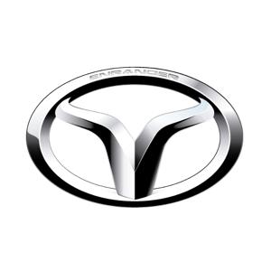 Enranger Logo