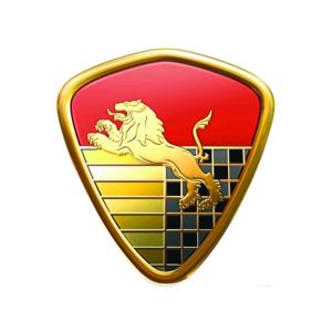 Europestar Logo