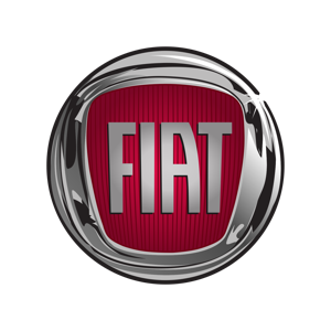 Fiat dealership locations in the USA