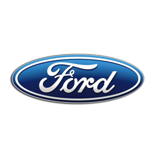 Ford dealership locations in the USA