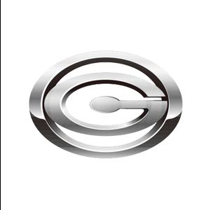 Gonow Logo