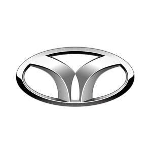Horki Logo