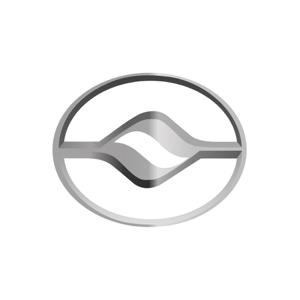 Huanghai Auto Logo