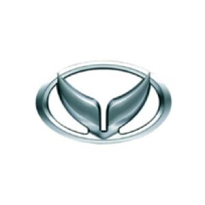 Huansu Logo