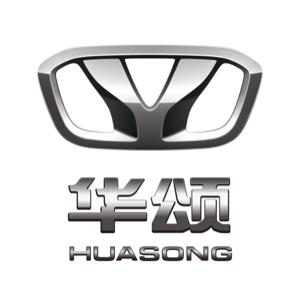 Huasong Logo