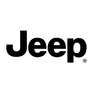 Jeep dealership locations in the USA