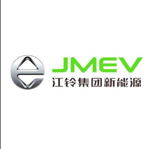 JMEV Logo