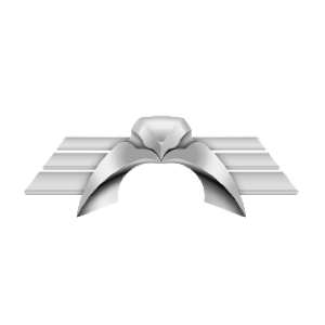 Kawei Logo