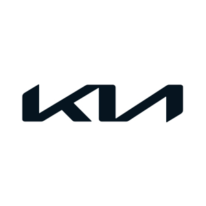 Kia dealership locations in the USA