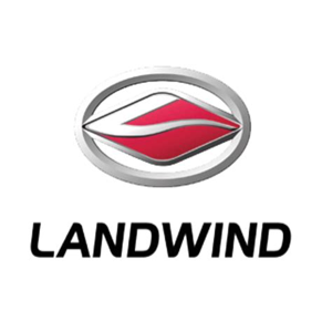 Landwind Logo