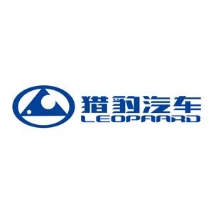 Leopaard Logo