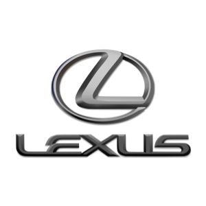 Lexus dealership locations in the USA