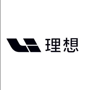 Lixiang Logo
