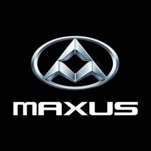 Maxus/Datong Logo