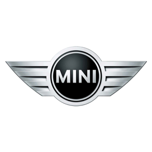 Mini dealership locations in the USA
