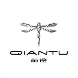 Qiantu Logo