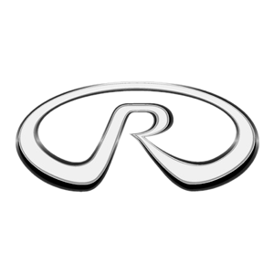 Rely Logo