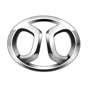 Senova/Shenbao Logo