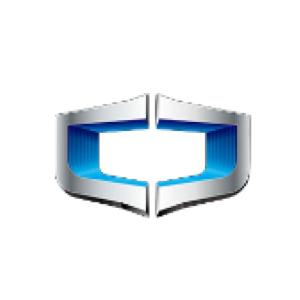 Sinogold Logo