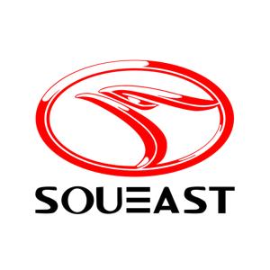 Soueast Logo