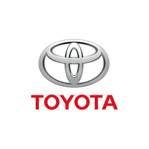 Toyota dealership locations in the USA