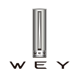 WEY Logo