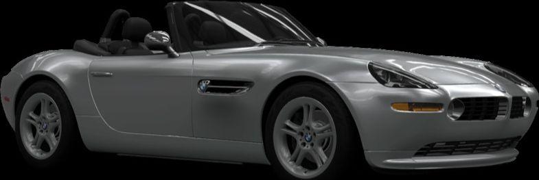 2003 Z8