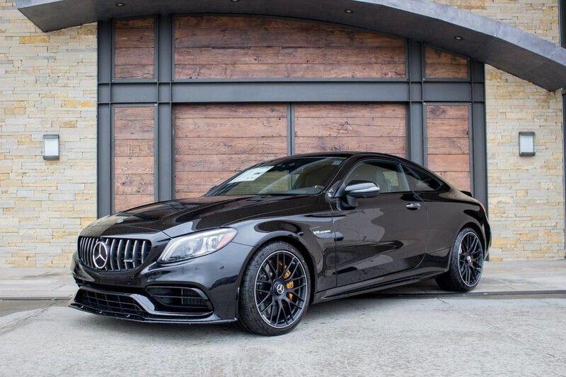 Mercedes-Benz A Class AMG