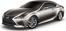 Premium Sport/Performance Cars Vehicle