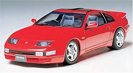 1996 300ZX