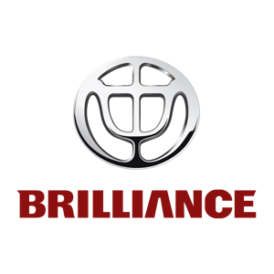 Brilliance Auto Group Logo