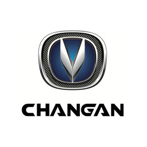 Changan Automobile Logo